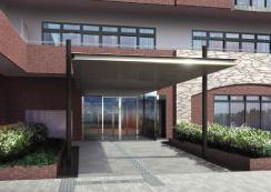 介護付有料老人ホーム アムール新宮(兵庫県たつの市)イメージ