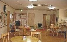 西はりまグループホーム昌仙庵(兵庫県たつの市)イメージ