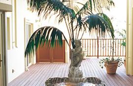 ロングライフ・クイーンズ塩屋(兵庫県神戸市垂水区)イメージ