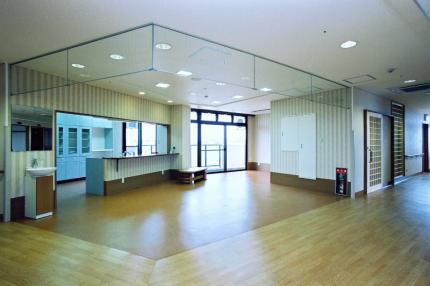グループホームなごやか(兵庫県加西市)イメージ