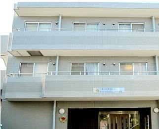 ホームステーションらいふ経堂(東京都世田谷区)イメージ