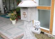 サンホームみかづきグループホーム(兵庫県佐用郡佐用町)イメージ