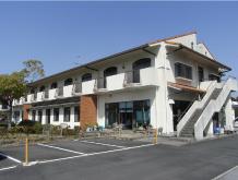 五色グループホーム(兵庫県洲本市)イメージ
