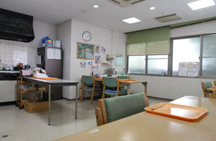 ライフ明海 グループホーム(兵庫県明石市)イメージ