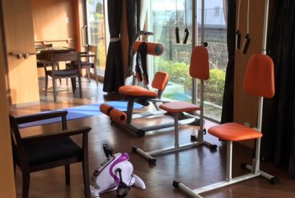 サービス付き高齢者向け住宅 グランメゾン迎賓館豊中浜(大阪府豊中市)イメージ