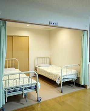 住宅型有料老人ホーム ほっこりatホーム星田(大阪府交野市)イメージ