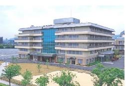 医療法人敬愛会ポートピアシルバーホーム(兵庫県神戸市中央区)イメージ