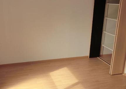 住宅型有料老人ホーム はーとらいふEBISU(大阪府大阪市浪速区)イメージ