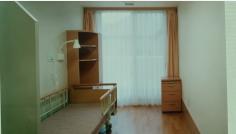 介護老人保健施設 エバーグリーン(大阪府大阪市大正区)イメージ