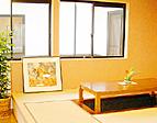 グループホームさくらんぼ(兵庫県西脇市)イメージ