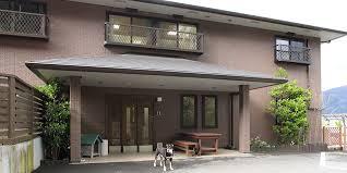 グループホーム 琴弾の家(奈良県御所市)イメージ