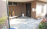 グループホームやまなか(兵庫県宍粟市)イメージ