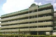 介護老人保健施設 はまさき2(大阪府大阪市住之江区)イメージ