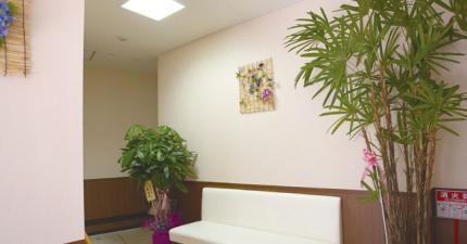 住宅型有料老人ホーム アコード布施(大阪府東大阪市)イメージ