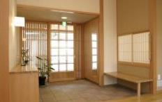 グループホーム 清泉(大阪府堺市南区)イメージ