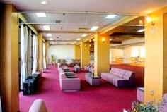 介護老人保健施設 ケアセンターホリ(大阪府泉南市)イメージ
