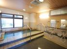 住宅型有料老人ホーム SOMPOケア ラヴィーレ岸和田(大阪府岸和田市)イメージ