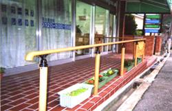 フレンド高の原(奈良県奈良市)の施設詳細 | 老人ホーム探しの【いいケアネット】イメージ