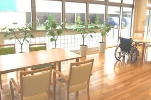 住宅型有料老人ホーム musubi〈むすび〉(大阪府東大阪市)イメージ