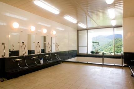 サービス付き高齢者向け住宅 ソーシャルコート神戸北( 兵庫県神戸市北区)イメージ