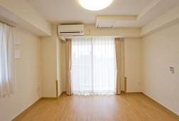 SOMPOケア そんぽの家S神戸上沢(兵庫県神戸市兵庫区)イメージ