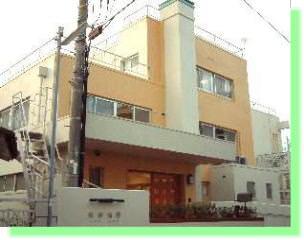 来夢塩屋(兵庫県神戸市垂水区)イメージ
