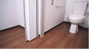 介護付有料老人ホーム パーマリィ・イン明石(兵庫県明石市)イメージ