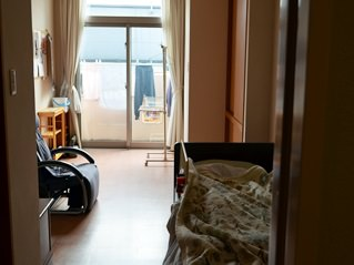 介護付有料老人ホーム はるかの郷(兵庫県明石市)イメージ