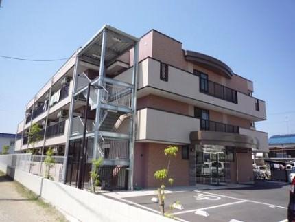 ポート・ヴィラ大庄北(兵庫県尼崎市)イメージ