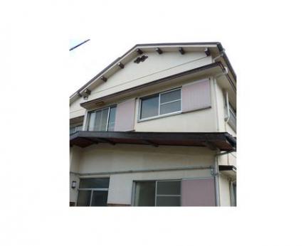 カルムコート塚口(兵庫県尼崎市)イメージ