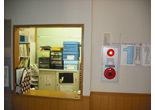 住宅型有料老人ホーム 雀雀の郷(大阪府東大阪市)イメージ