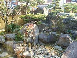 すずらん(京都府亀岡市)イメージ