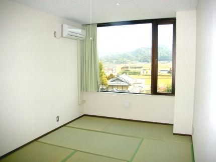 グループホームよさの(京都府与謝郡与謝野町)イメージ