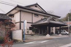 グループホーム芳寿館(京都府与謝郡与謝野町)イメージ