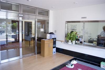 サービス付き高齢者向け住宅 やさしい手伊丹(兵庫県伊丹市)イメージ