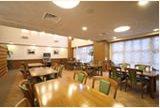 住宅型有料老人ホーム ベルアンジュ奈良(奈良県奈良市)イメージ