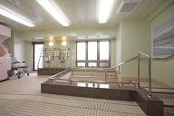アビタシオン金町2(東京都葛飾区)イメージ