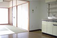 高齢者分譲マンション シニアハウス瑞豊(愛知県名古屋市瑞穂区)イメージ