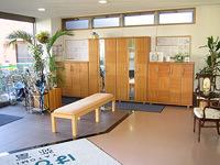 介護付有料老人ホーム はぴね弥富(愛知県弥富市)イメージ