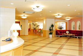 住宅型有料老人ホーム グッドタイムリビング 南千里(大阪府吹田市)イメージ