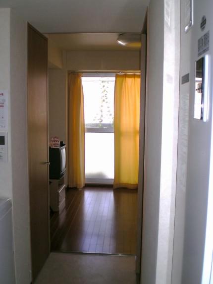 住宅型有料老人ホーム ポミエ上本町(大阪府大阪市天王寺区)イメージ