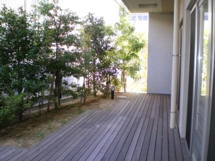 住宅型有料老人ホーム たなごころ毛穴(大阪府堺市中区)イメージ