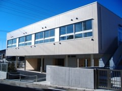 グループホーム 寿限無(東京都八王子市)イメージ