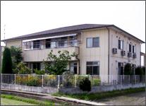 グループホーム 西松庵(大阪府羽曳野市)イメージ