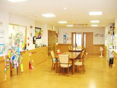 グループホームひまわりの家(兵庫県神戸市灘区)イメージ