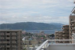 SOMPOケア そんぽの家GH神戸伊川谷(兵庫県神戸市西区)イメージ