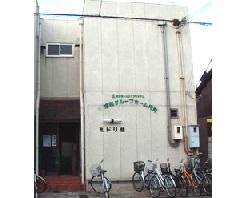 洛和グループホーム円町(京都府京都市上京区)イメージ