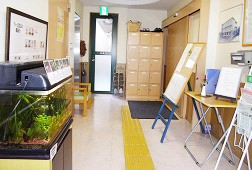 SOMPOケア そんぽの家GH宝塚山本(兵庫県宝塚市)イメージ