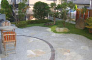 グループホームあん(奈良県奈良市)イメージ