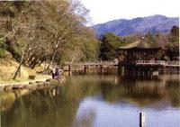 グループホーム ぽれぽれ登美ヶ丘(奈良県奈良市)イメージ